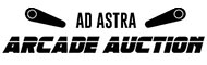 Ad Astra Auctions